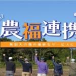 Thumbnail of post image 195